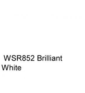1 GALLON - BRILLIANT WHITE