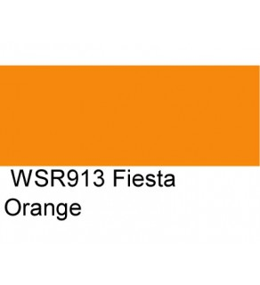 1 GALLON - FIESTA ORANGE