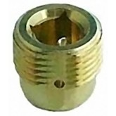 *Lower Seat Plug (Large)