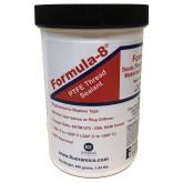 Formula 8 Sealant - 650 Gram Jar