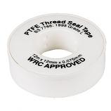 Teflon Tape Jtc Valve Sales